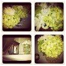 130x130_sq_1343065799009-flowers
