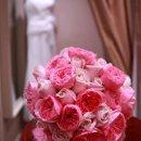 130x130 sq 1322778887760 bouquet24