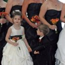 130x130 sq 1322778889667 bouquet32