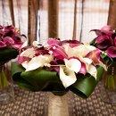 130x130 sq 1322778890588 bouquet34