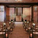 130x130 sq 1322778892542 ceremony33