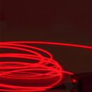 130x130 sq 1467302905528 laserwireopal drivedark