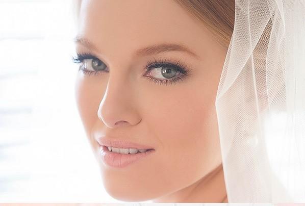 600x600 1497321640842 bride15