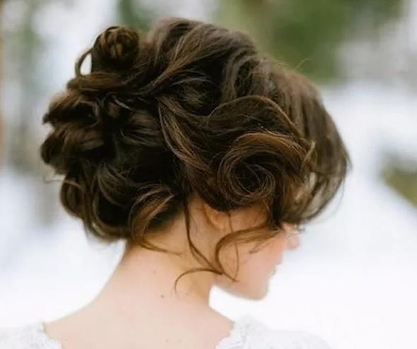 600x600 1497323489863 hair4