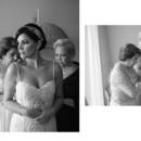 130x130 sq 1462314054888 destination wedding photographer wedding photograp