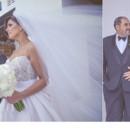 130x130 sq 1462317096889 destination wedding photographer wedding photograp