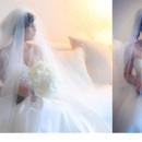 130x130 sq 1479247009249 destination wedding photographer wedding photograp