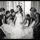 130x130 sq 1486076081862 leophotographer miami wedding  1618