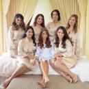 130x130 sq 1489082118962 wedding pics