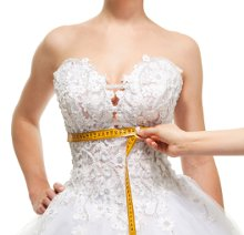 220x220 1355162280169 weddingdress