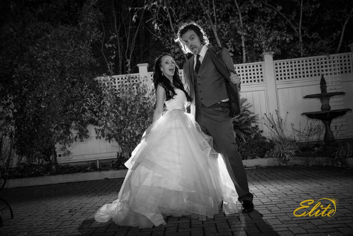 Elite Digital Images - Photography - Tinton Falls , NJ - WeddingWire