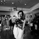 130x130 sq 1372275889792 raleigh wedding dj durham wedding dj chapel hill wedding dj