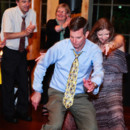 130x130 sq 1372275941219 raleigh durham party dj raleigh durham wedding dj nc dj