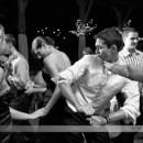 130x130_sq_1375801617795-bennett-dancing-2