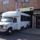 130x130 sq 1386177313686 shuttle bus 25 pas