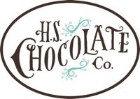 H.S. Chocolate Co.