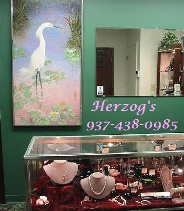 Herzog's Jewelry Design & Manufacturing