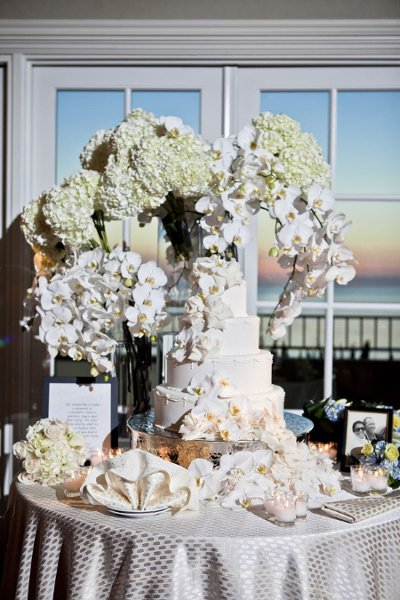 photo 10 of High Society Wedding & Event Planning
