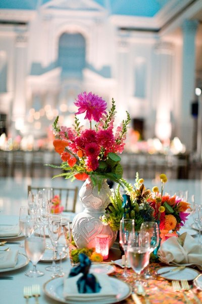 photo 20 of High Society Wedding & Event Planning