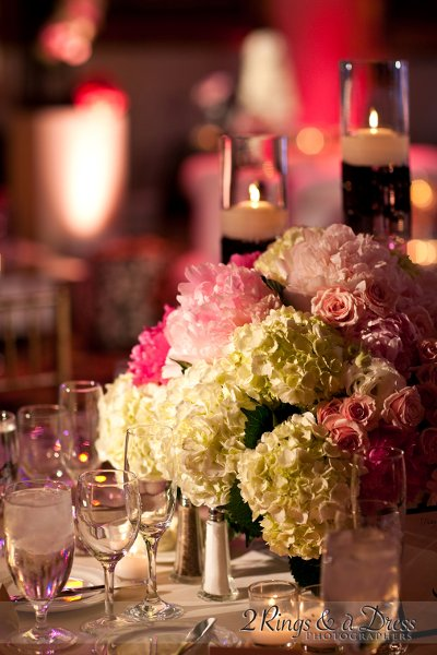 photo 47 of High Society Wedding & Event Planning