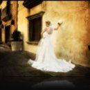 130x130 sq 1320641346707 weddingphotography