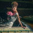 130x130 sq 1447706981422 atlanta wedding photography 9 made you look
