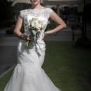 130x130 sq 1447707044284 atlanta wedding photography 9 made you look
