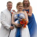 130x130 sq 1320418357240 weddingwebsitepic112