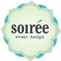 Soiree Event Design