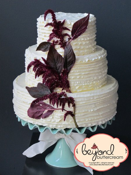 photo 39 of Beyond Buttercream
