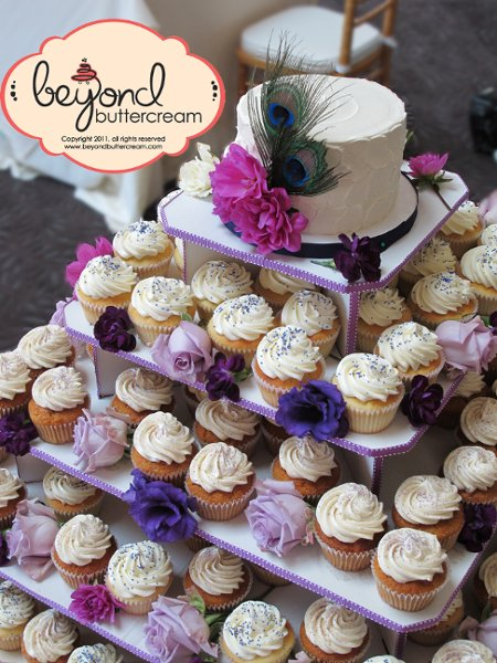 photo 42 of Beyond Buttercream