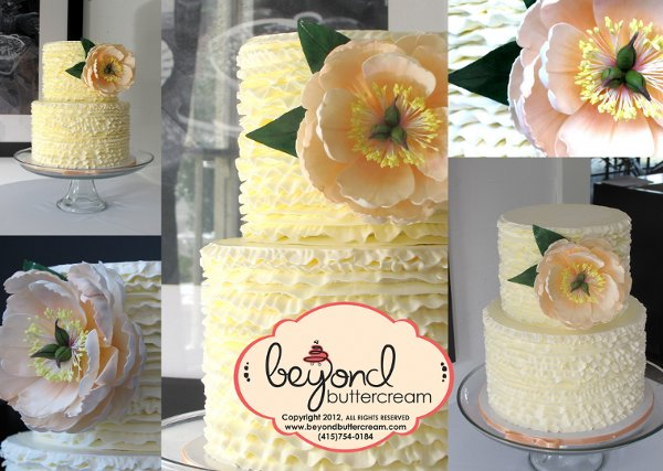 photo 8 of Beyond Buttercream