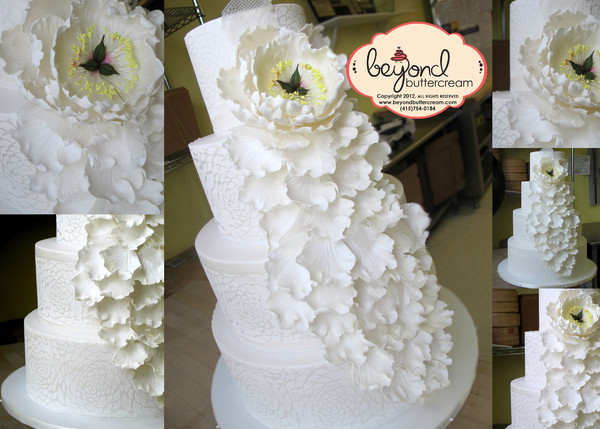 photo 47 of Beyond Buttercream