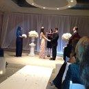 130x130 sq 1341770413960 ceremony