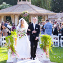 130x130 sq 1383070459597 temecula wedding