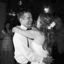 130x130 sq 1420237239151 centennial park coronado wedding 41
