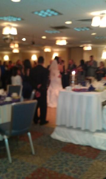 600x600 1381651826851 boda latina