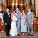130x130_sq_1358999327201-wedding6