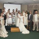 130x130 sq 1367520333436 bridalshowmar12 086