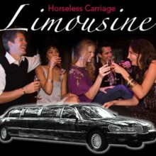 Classic Car Rental Hampton Roads