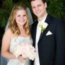 130x130_sq_1320955266062-wedding