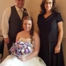 130x130 sq 1474817370900 ann derleth  peyden wedding