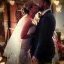 130x130 sq 1474818731831 jodi  allen wedding
