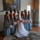 130x130 sq 1474818822736 line  nick wedding