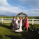 130x130 sq 1474818871606 rev james huff wedding