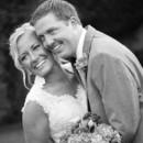 130x130 sq 1474819018599 the hiltons whitney wedding