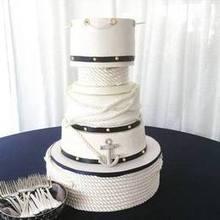 220x220 1447720829 57319924983f8c10 nautical cake
