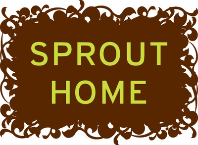 Sprout Home