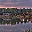 130x130 sq 1352219554083 pavilion.rest.sunset