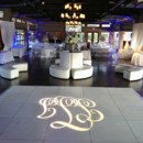130x130 sq 1370018405613 barton dance floor